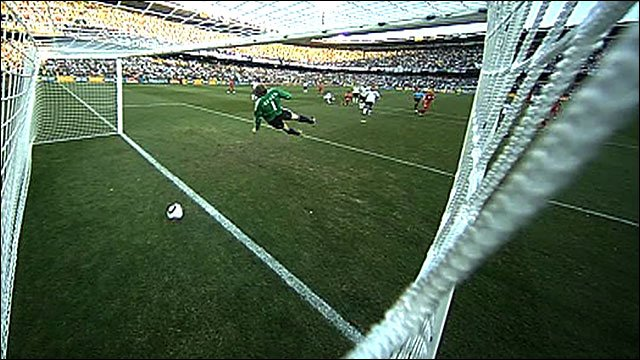 Image result for ghost world cup goal